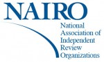HQSI-Healthcare-Quality-Strategies-Inc-NAIRO-logo