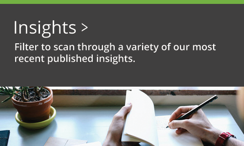 insights-filter-1